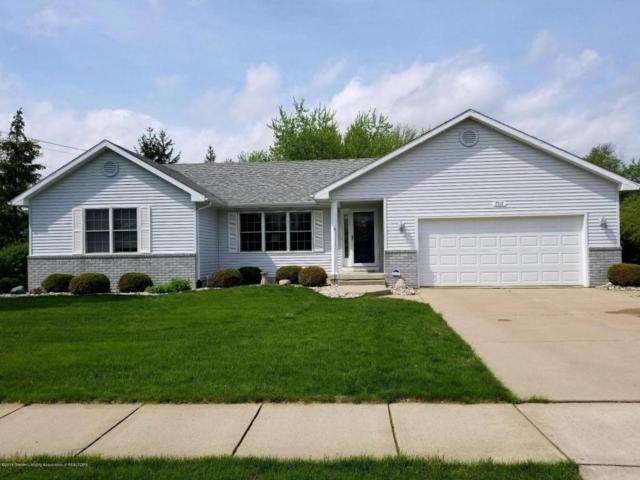 7519 Barsfield Lane, Grand Ledge, MI 48837 (MLS #228375) :: PreviewProperties.com