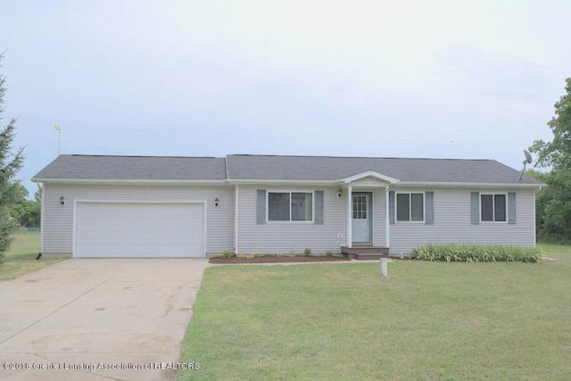 2031 S Gale Road, Eaton Rapids, MI 48827 (MLS #228585) :: PreviewProperties.com