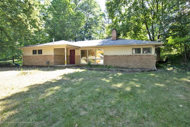 4746 Ottawa Drive, Okemos, MI 48864 (MLS #228733) :: Real Home Pros