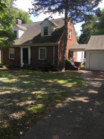 2339 Kenmore Drive, Okemos, MI 48864 (MLS #229166) :: Real Home Pros