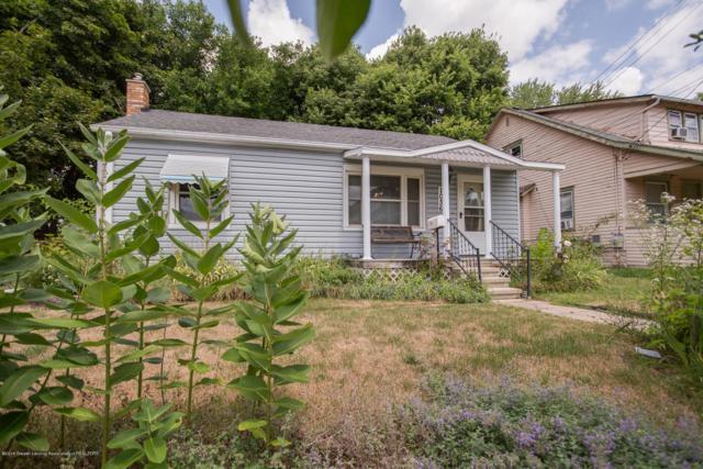 1036 Lenore Avenue, Lansing, MI 48910 (MLS #229538) :: Real Home Pros