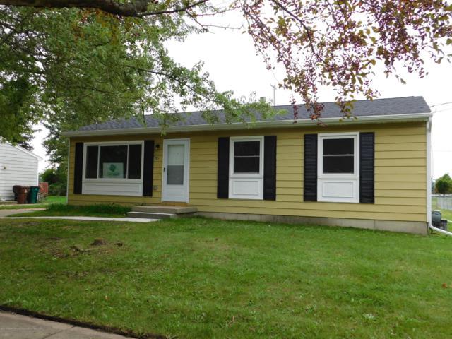 5712 Picardy Street, Lansing, MI 48911 (MLS #229616) :: Real Home Pros