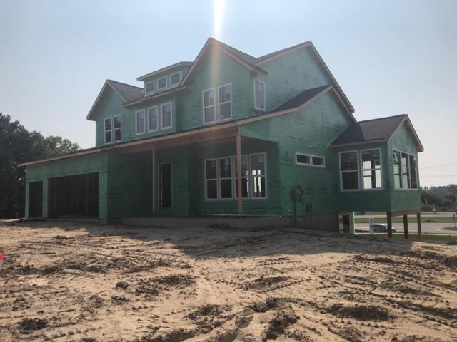 6008 Southridge Road, East Lansing, MI 48823 (MLS #229779) :: Real Home Pros