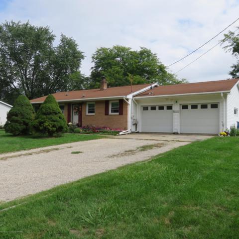 1214 Otto Road R1, Charlotte, MI 48813 (MLS #230364) :: Real Home Pros