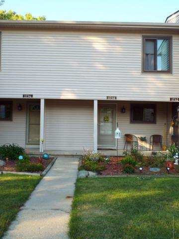 1734 Maple Ridge, Haslett, MI 48840 (MLS #230455) :: Real Home Pros