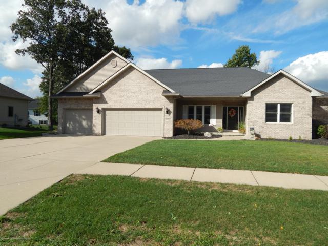13461 Blaisdell Drive, Dewitt, MI 48820 (MLS #230773) :: Real Home Pros