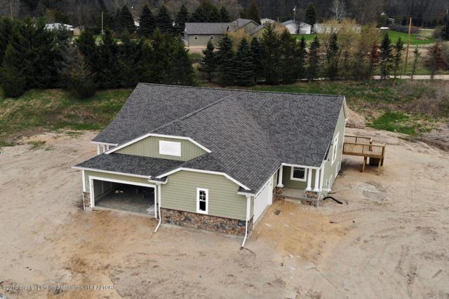 5330 E Hawk Hollow Drive, Bath, MI 48808 (MLS #230850) :: Real Home Pros