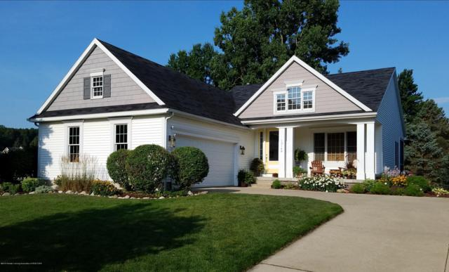 13148 Addington Drive, Dewitt, MI 48820 (MLS #230967) :: Real Home Pros