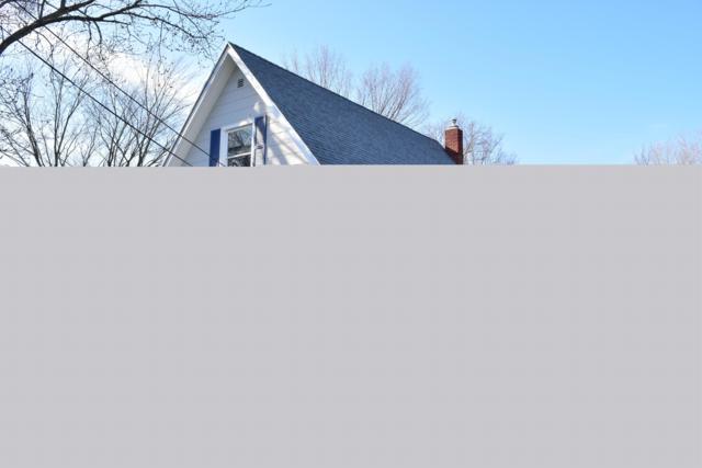 2300 W Jolly Road, Lansing, MI 48911 (MLS #231236) :: Real Home Pros