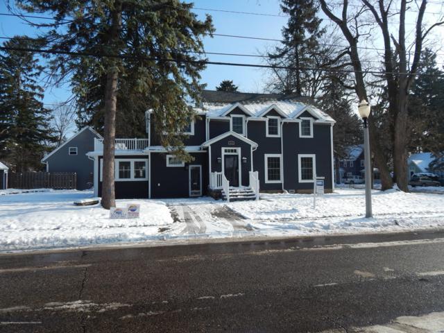 1044 Sunset Lane, East Lansing, MI 48823 (MLS #232390) :: Real Home Pros