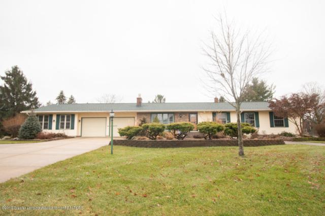 2188 Candlewood Drive, Charlotte, MI 48813 (MLS #232967) :: Real Home Pros