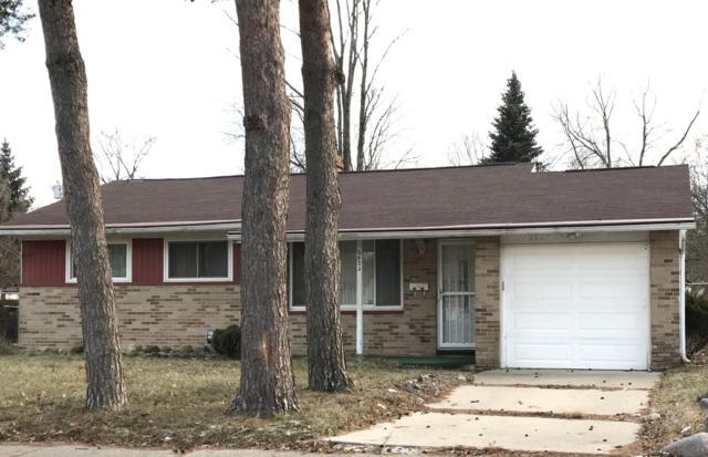 3523 Sumpter Street, Lansing, MI 48911 (MLS #233047) :: Real Home Pros