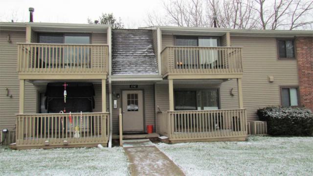 1747 Maple Ridge Road #18, Haslett, MI 48840 (MLS #233158) :: Real Home Pros