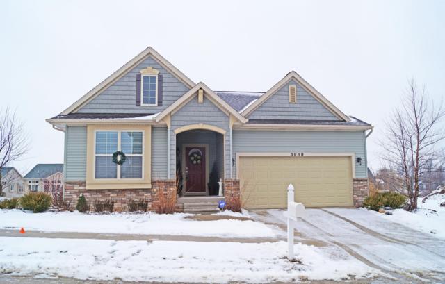 3989 Sunshine Peak Drive, Holt, MI 48842 (MLS #233412) :: Real Home Pros