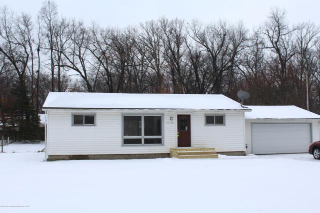 5596 Ann Drive, Bath, MI 48808 (MLS #233434) :: Real Home Pros