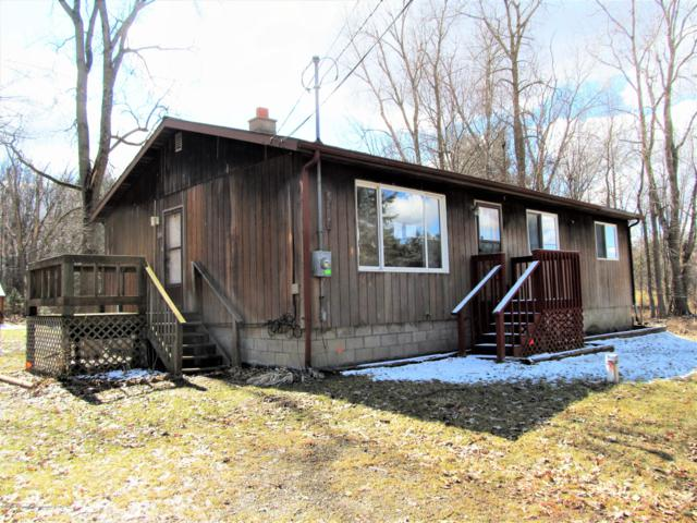 6717 Lansing Road, Perry, MI 48872 (MLS #234347) :: Real Home Pros