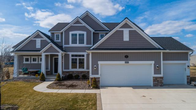 10565 Saddlebrook Drive, Grand Ledge, MI 48837 (MLS #234706) :: Real Home Pros