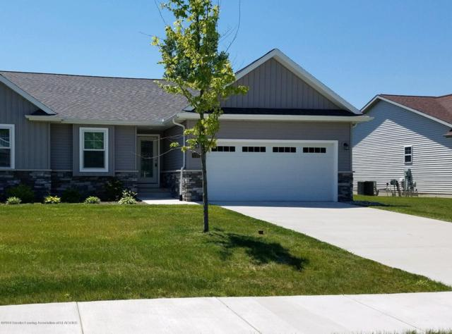 118 Vansickle Drive #56, Charlotte, MI 48813 (MLS #235058) :: Real Home Pros