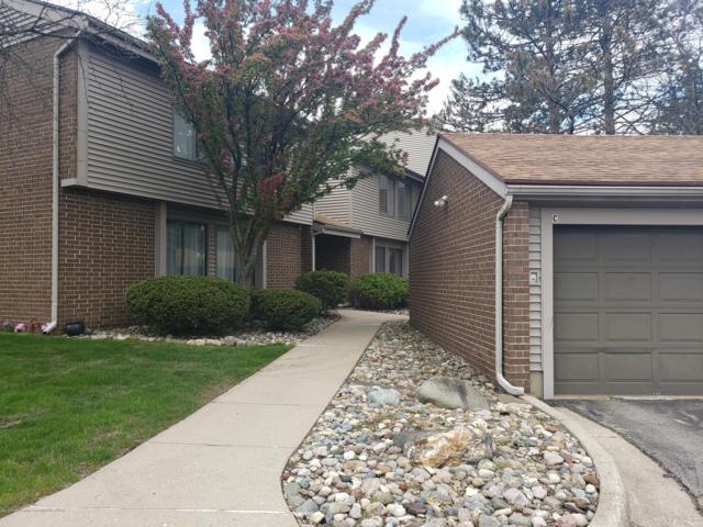 1042 Grenoble Lane D, Lansing, MI 48917 (MLS #236483) :: Real Home Pros