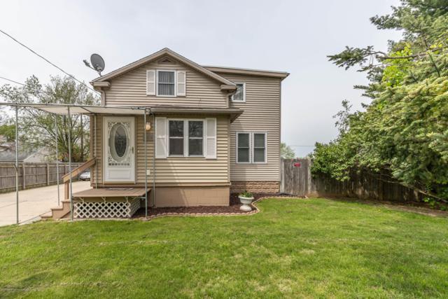 6014 Loretta Street, Lansing, MI 48911 (MLS #236596) :: Real Home Pros