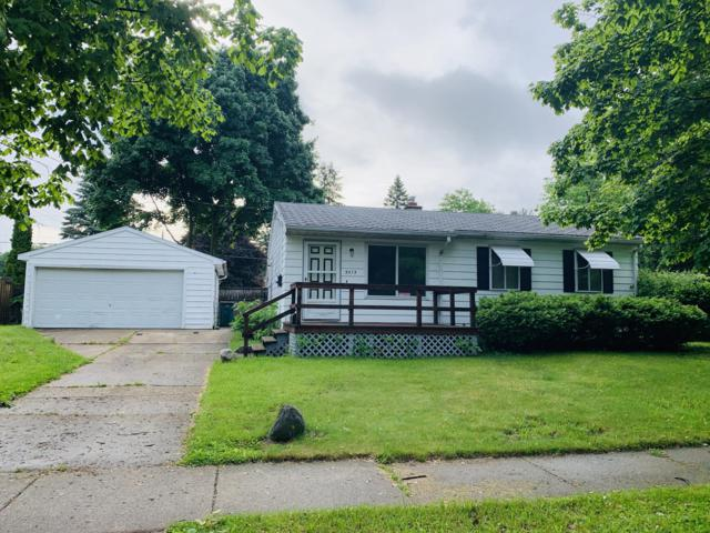 3513 S Deerfield Avenue, Lansing, MI 48911 (MLS #236998) :: Real Home Pros