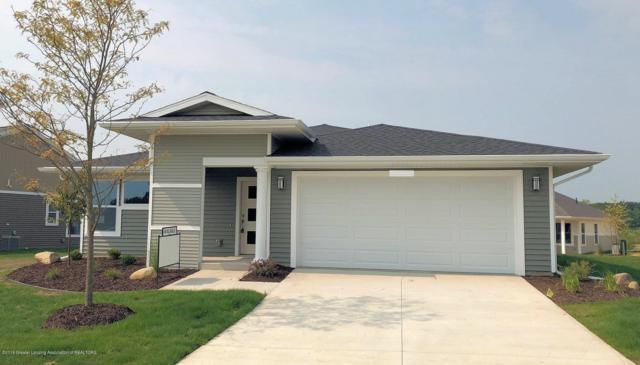 3998 Mustang Road, East Lansing, MI 48823 (MLS #237197) :: Real Home Pros