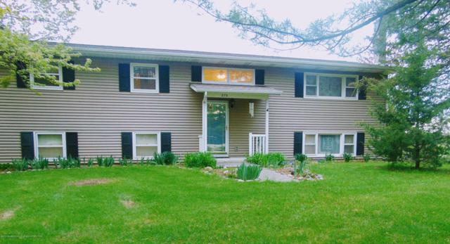 275 S Chester Road, Charlotte, MI 48813 (MLS #237302) :: Real Home Pros