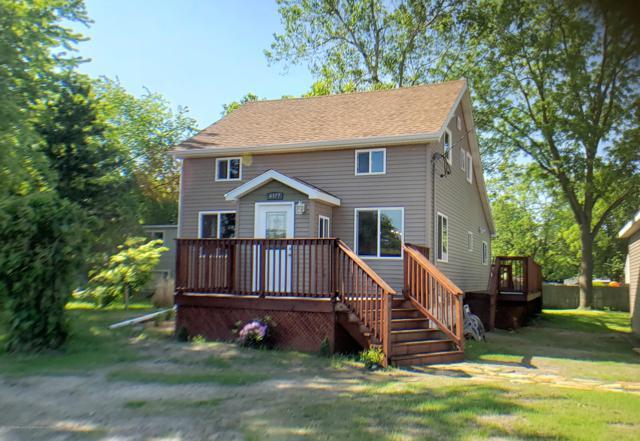 4177 Bond Avenue, Holt, MI 48842 (MLS #237512) :: Real Home Pros