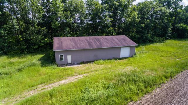9676 Griffith Road, Eaton Rapids, MI 48827 (MLS #237640) :: Real Home Pros
