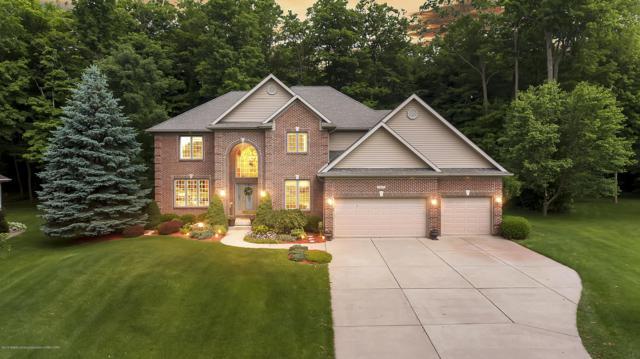11453 Hidden Spring Trail, Dewitt, MI 48820 (MLS #237769) :: Real Home Pros