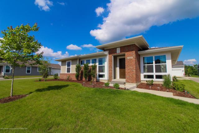 3310 Hamlet Circle, East Lansing, MI 48823 (MLS #237912) :: Real Home Pros