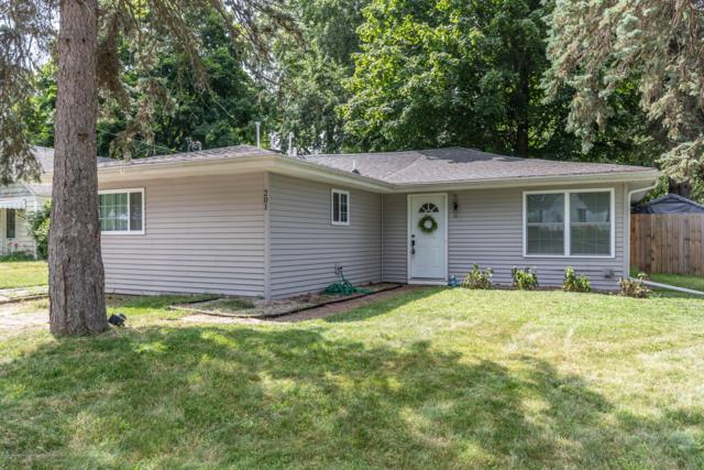 201 Maple Street, Charlotte, MI 48813 (MLS #238705) :: Real Home Pros