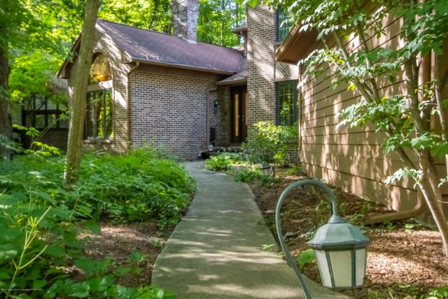 1994 Valley Brook Drive, Okemos, MI 48864 (MLS #238867) :: Real Home Pros