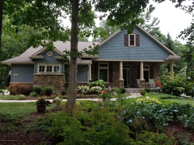 15302 Club Course Drive, Bath, MI 48808 (MLS #239802) :: Real Home Pros