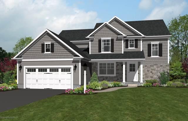 1196 Verbena Lane, Dewitt, MI 48820 (MLS #241496) :: Real Home Pros