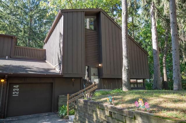 1234 Academic Way, Haslett, MI 48840 (MLS #241536) :: Real Home Pros