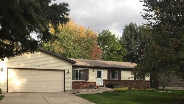 1205 Schavey Road, Dewitt, MI 48820 (MLS #241851) :: Real Home Pros