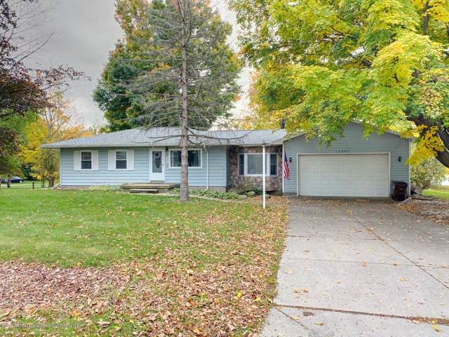10882 Hart Highway, Dimondale, MI 48821 (MLS #241897) :: Real Home Pros
