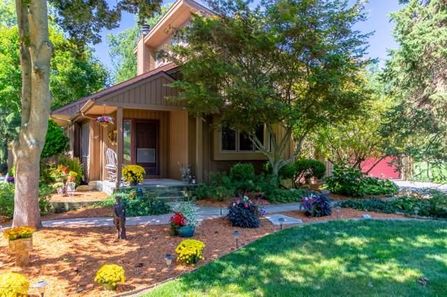 604 E Geneva Drive, Dewitt, MI 48820 (MLS #242403) :: Real Home Pros