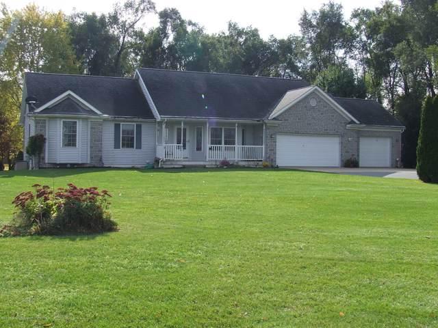 1112 Nicholas Lane, Charlotte, MI 48813 (MLS #242419) :: Real Home Pros