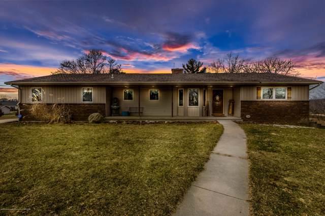 5578 Leonard Street, Coopersville, MI 49404 (MLS #243387) :: Real Home Pros