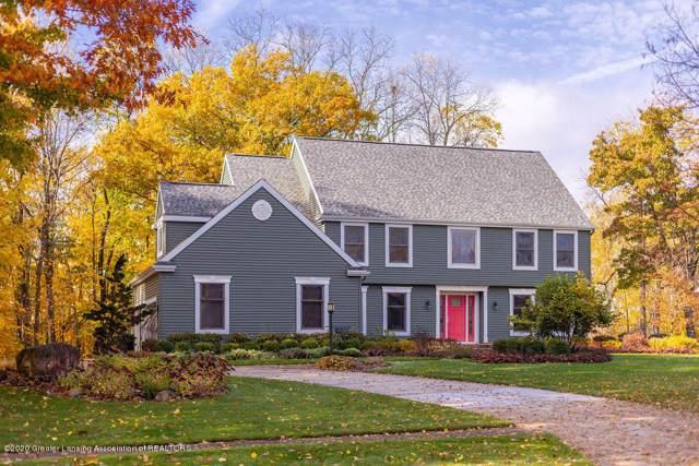 15120 Duxbury Lane, Lansing, MI 48906 (MLS #243638) :: Real Home Pros