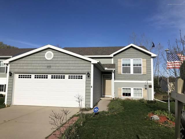 15855 Turnberry Street, Lansing, MI 48906 (MLS #244565) :: Real Home Pros