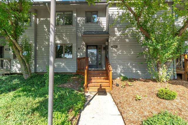2442 Burcham Drive, East Lansing, MI 48823 (MLS #247217) :: Real Home Pros