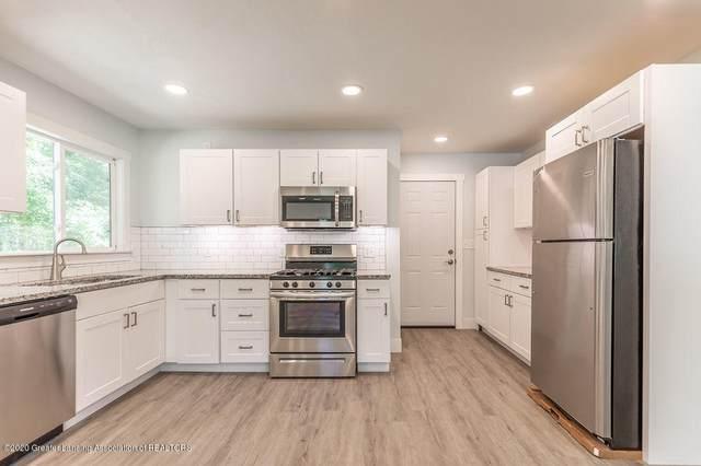 4706 Cornell Road, Okemos, MI 48864 (MLS #248509) :: Real Home Pros