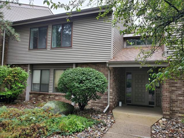 1044 Grenoble Lane C, Lansing, MI 48917 (MLS #249479) :: Real Home Pros
