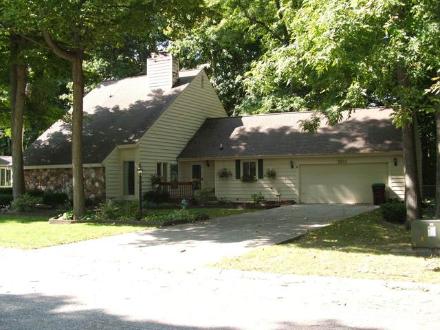 1811 Persimmon Path, Holt, MI 48842 (MLS #249899) :: Real Home Pros