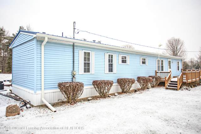 2200 E Territorial Road, Rives Junction, MI 49277 (MLS #252105) :: Real Home Pros
