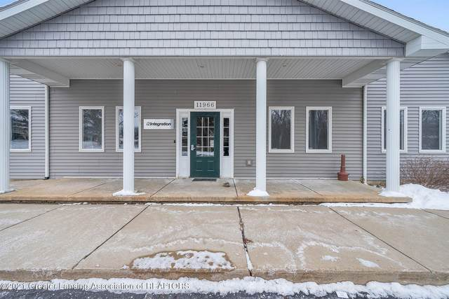 11966 Sweetwater Drive, Grand Ledge, MI 48837 (MLS #252792) :: Real Home Pros