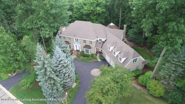 6231 Heathfield Drive, East Lansing, MI 48823 (MLS #220559) :: Real Home Pros